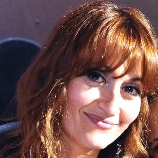 AlunCo Karina Bustos