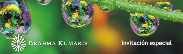 Cursos de Brahma Kumaris