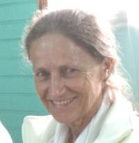 Brahma Kumaris Guatemala - Anne Bonin